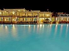 Hotel Imperial Belvedere, Hersonissos