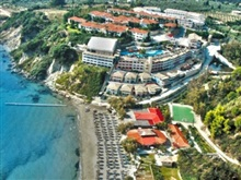 Hotel Zante Royal Resort, Vassilikos