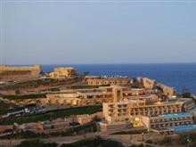 Sensimar Sea Side Resort And Spa, Agia Pelagia Creta