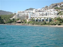 Hotel Lighthouse, Bodrum