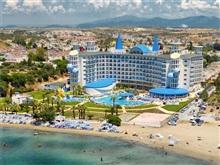 Buyuk Anadolu Didim Resort, Didim