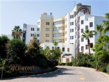 Hotel Richmond Ephesus Resort, Kusadasi