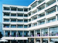 Hotel Grand Onder, Kusadasi