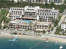 Hotel Diamond Of Bodrum, Bodrum