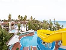 Hotel Paloma Grida Village Spa, Belek