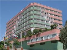 Hotel Marina Ex Pine Marina, Kusadasi