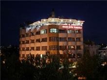 Grand Hotel Kurdoglu, Kusadasi