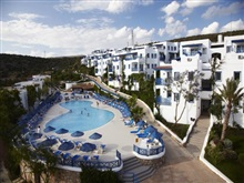 Hotel Bodrum Holiday Resort, Bodrum