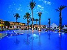 Hotel Limak Atlantis, Belek