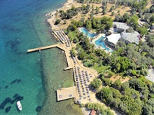 Hotel Ora Holiday Village, Bodrum