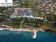 Hotel Ephesus Princess, Kusadasi