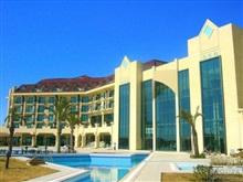 Hotel Nashira Resort Spa, Side