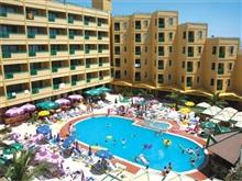 Hotel Esra Family Suites, Didim