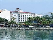 Hotel Surtel, Kusadasi