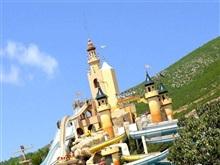 Hotel Aqua Fantasy Resort, Kusadasi