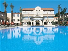 Hotel Napa Plaza - Adults Only, Statiunea Ayia Napa