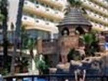 Hotel Lordos Beach Seniors, Larnaca