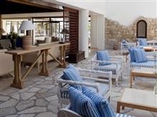 Hotel Annabelle, Statiunea Paphos