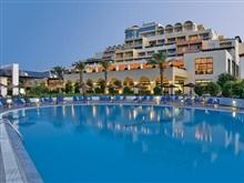 Hotel Iberostar Kipriotis Panorama, Psalidi