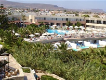 Hotel The Island - Adults Only, Gouves Crete