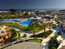 Hotel Minoa Palace Resort Spa, Chania