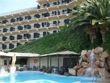 Hotel Paleokastritsa, Paleokastritsa