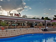 Vox Maris Grand Resort, Costinesti