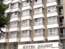 Hotel Banat, Neptun