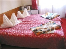 Hotel Clabucet, Neptun
