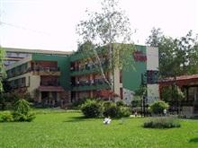 Hotel Iris Nalba Mimoza, Jupiter