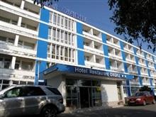 Hotel Ovidiu, Mamaia