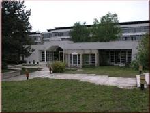 Hotel Dacia, Neptun