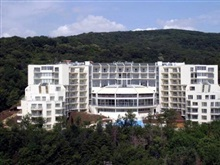 Park Hotel Golden Beach, Golden Sands
