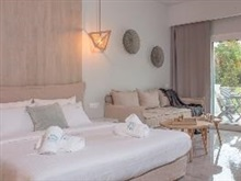 Hotel Minthi Boutique Apartments, Halkidiki