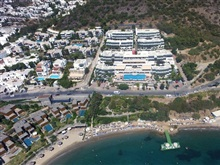 Forever Club Hotel - Adult Only, Bodrum