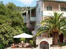 Nefeli Apartments, Lefkada All Locations