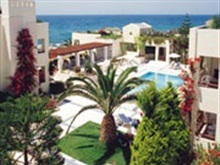 Creta Royal Adults Only, Creta