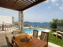 Elounda Olea Villas And Apartments, Agios Nikolaos