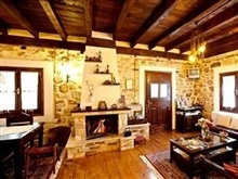 Guest House - To Archontiko, Xanthi