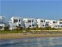 Knossos Beach Bungalows And Suites, Heraklion
