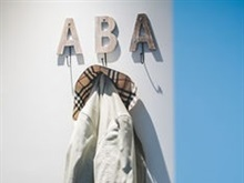 Aba Athens Boutique Apartments, Atena