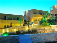 Rimondi Grand Resort Spa, Rethymnon