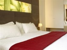 Brasil Suites Hotel Apartments, Glyfada