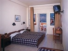 Troulis Apartments, Creta