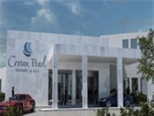 Cretan Pearl Resort And Spa, Stavros