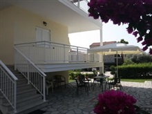 Pavloudis Apartments, Chalkidiki All Locations