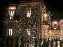 Nafplio Hotels  Stars