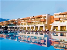 Hotel Astir Odysseus Kos Resort And Spa, Tigaki