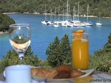 Agios Nikolaos Hotel And Resort, Syvota