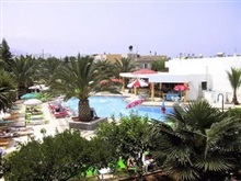Malia Holidays, Crete All Locations